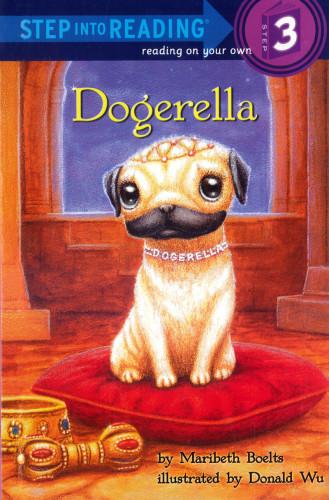 Dogerella