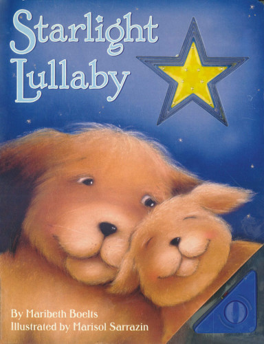 Starlight Lullaby